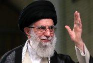 جامعیت آقای خامنهای در هیچ یک از علمای اسلام نیست