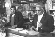 یادش بخیر| قصه شیرین نوشتافزار ایرانی؛ از قلم نی دزفولی تا خودکار ساخت ایران