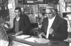 یادش بخیر  قصه شیرین نوشتافزار ایرانی؛ از قلم نی دزفولی تا خودکار ساخت ایران